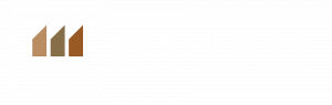 Centurion™ Wood Coatings- European Quality. American Made.