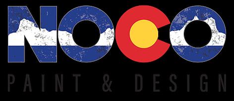 NOCO Paint & Design