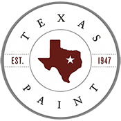 Texas Paint