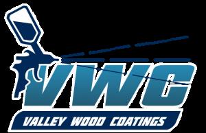Valley Wood Coatings