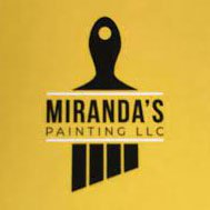 Mirana's Painting